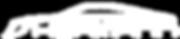 Logo_PNG-300x65.png