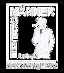 Logo Krafczyk.png