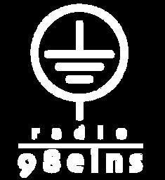 PNG_Radio%20Logo_Freigestellt_edited.png