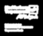 MV_Signets_Claim_PaStVP_VP-Fonds_Strich_
