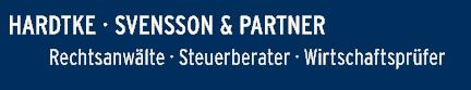 Hardtke Svensson & Partner.png