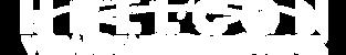 Hellcon-Logo Original.png