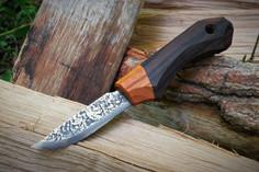 mumei knife