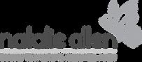 Logo_Horizontal_Dark.png
