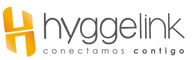 hyggelink png logo.png