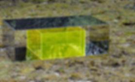 1I2A5268.jpg
