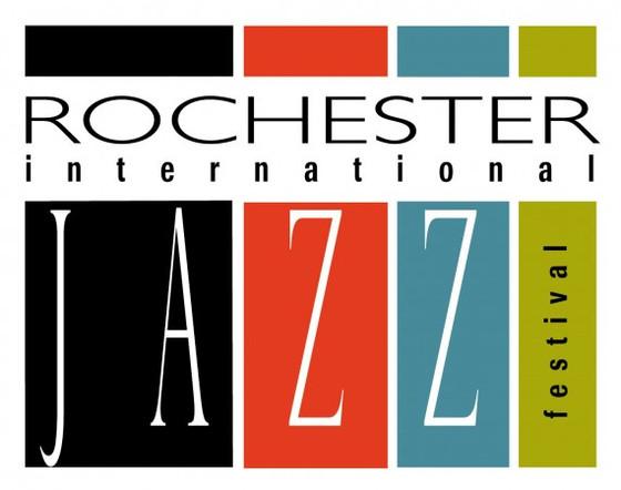 Xerox Rochester Jazz Fest & More