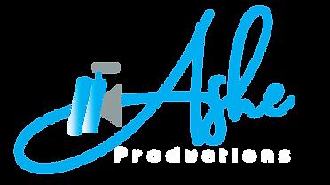 ashe 2020 logo Dark BG HR.png
