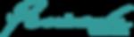Turquoise Peninsula Logo.png