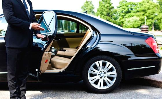 Procedimiento de Seguridad para Pick Ups / Security procedure for Pick Ups