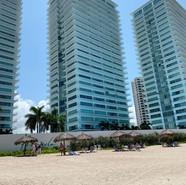 Peninsula Beach Tower II