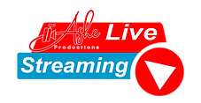 AP Streaming Logo.png