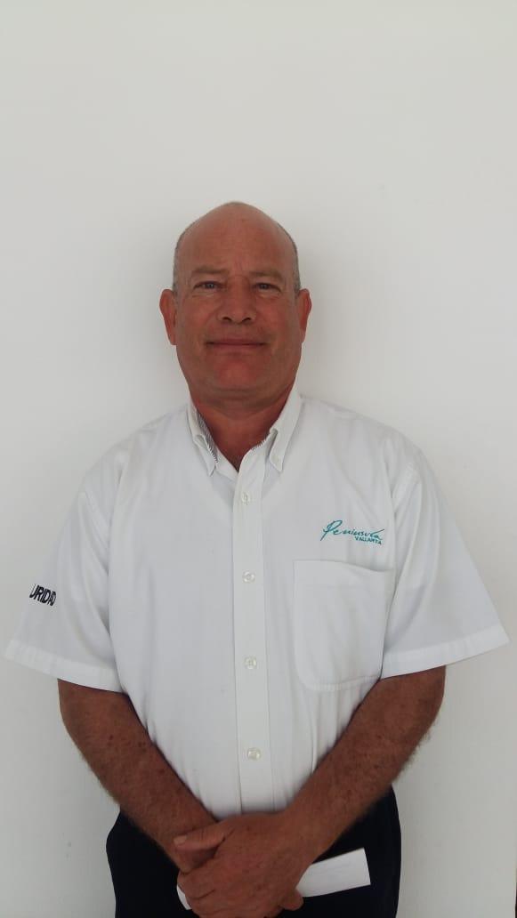 Eddy Morataya Gonzalez
