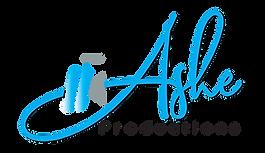 ashe 2020 logo Light BG HR.png