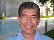 Ramón Soto