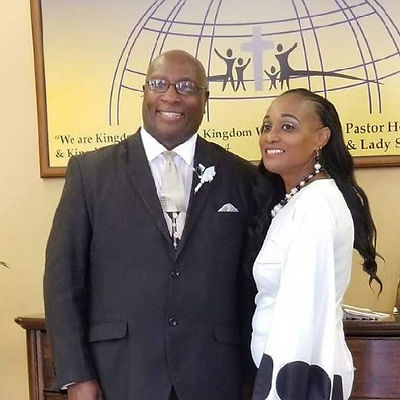 PastorAndMinisterHines1.jpg