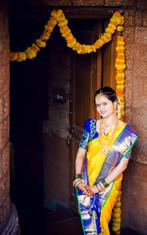 Sowrabha + Pramod (285).jpg