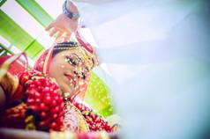 Wedding (117).jpg