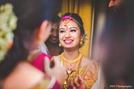 suprriya+Raghu (223).jpg