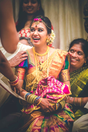 suprriya+Raghu (215).jpg
