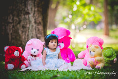 AKV Photography