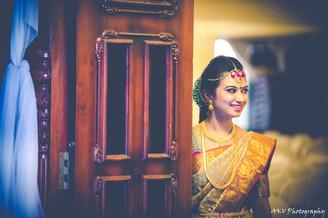 suprriya+Raghu (46).jpg
