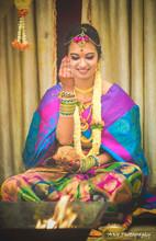 suprriya+Raghu (171).jpg