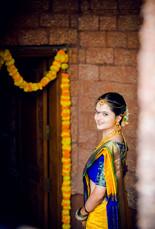 Sowrabha + Pramod (294).jpg