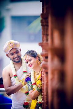 Sowrabha + Pramod (288).jpg