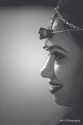 suprriya+Raghu (30).jpg