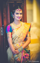 suprriya+Raghu (42).jpg