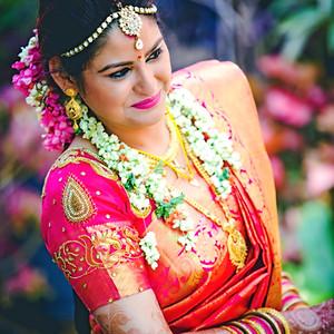 Sony&Raj (Wedding)