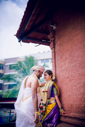 Sowrabha + Pramod (289).jpg