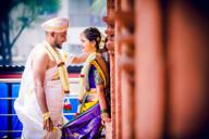 Sowrabha + Pramod (290).jpg