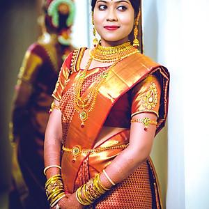 Nagarjun + Subhashini