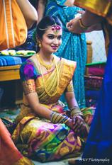 suprriya+Raghu (52).jpg