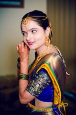Sowrabha + Pramod (96).jpg