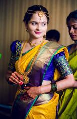 Sowrabha + Pramod (95).jpg