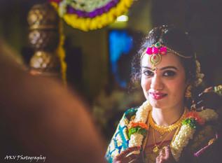 suprriya+Raghu (131).jpg