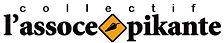 logo+collectif+bas.jpg