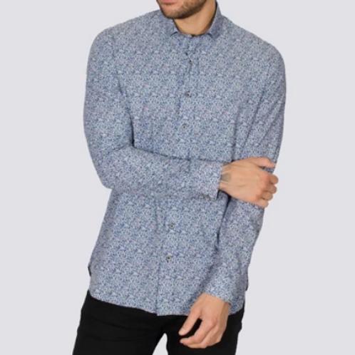Bewley & Ritch  UM Shirt
