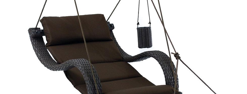 Santa Cruz - Hammock Chair