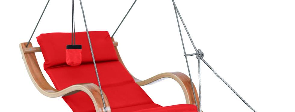Delray - Hammock Chair