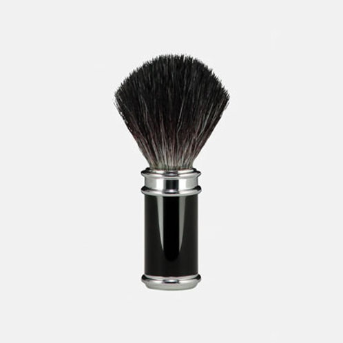 Norse - Shaving Brush