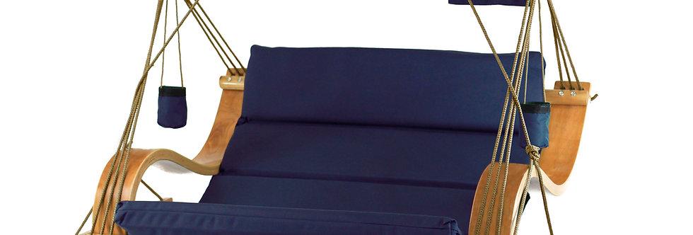 Newport - Hammock Chair