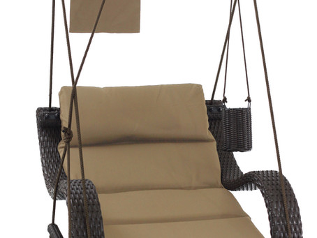 Top two sellers of Outdoor republic products!