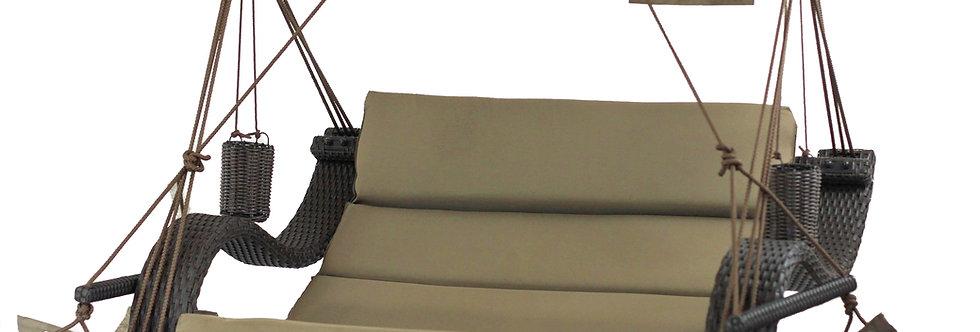Imperial - Hammock Chair