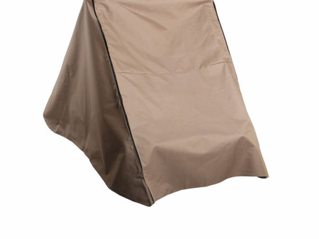 Types of raincovers available at Outdoor Republic?