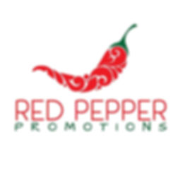 red pepper promotions logo.jpg