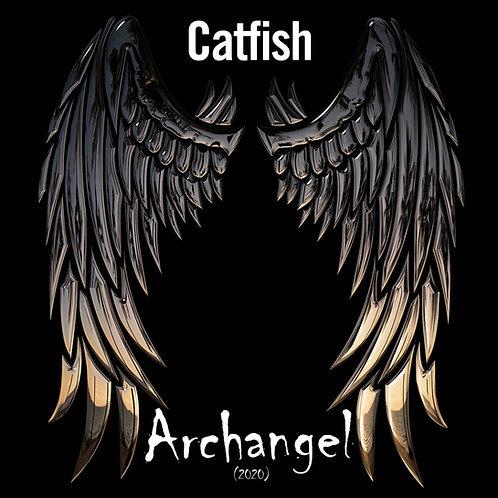 Archangel 2020 MP3